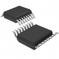 BA6845FS 优质供应商 BA6845FS价格|资料