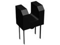 RPI-352「槽型晶体管输出」,RPI-352 价格|图纸|PDF
